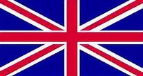Britsh Flag